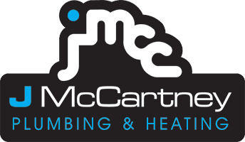 J McCartney (Plumbing & Heating) Ltd